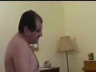 Türkisch porno sahin aga oksan'a gotten vuruyor