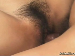 best hardcore sex see, fresh blowjob best, quality big tits
