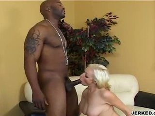 see blowjobs hot, quality blondes free, fresh sucking