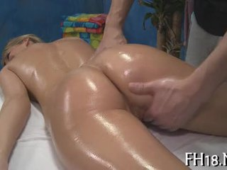 all young, ideal booty, most sucking