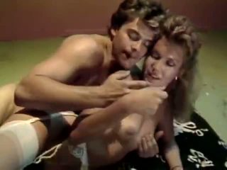 sex with water porn more, best nudist has sex in publc, hot retro porn