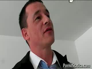 Černý coura lala x rides někteří tuk kohout 1 podle pornostatica
