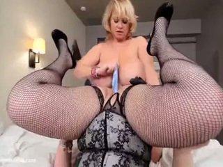 hottest tits, see lesbo ideal, full lesbian fun
