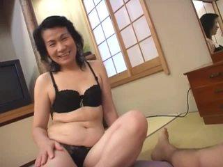 deepthroat, japanese, gagging, face fucking