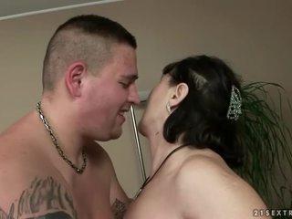 hardcore sex, oral sex, suck, bbw