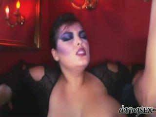 hq brunettes dalam talian, web pelakon prono terbaik, berkualiti mega big tits