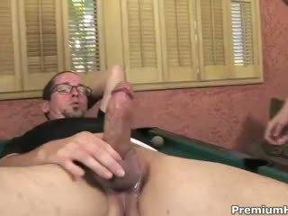 alotporn grosse femme sex arabe