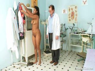 Manuela tamsus muff gyno skėtiklis išdykęs egzaminas iki senas daktaras