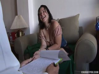 Big Titys And Big Ass Bitches Getting Fucked