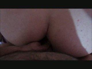 bareback, crossdresser, anal