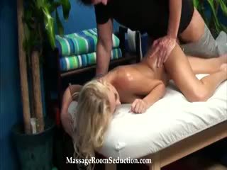 nice blowjob, check babe ideal, see massage most