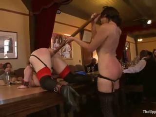 hd porn fresh, ideal bondage, ideal bondage sex real
