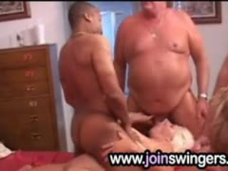 best group sex, you swingers any, mature most