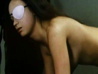 Porn Cruel Fiesta Pictures