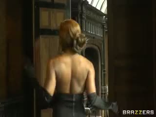 new brunette, watch nylon, see hardcore hot