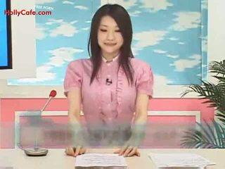 fucking, japanese, big boobs, pissing