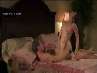 any cock real, fucking new, see hard fuck