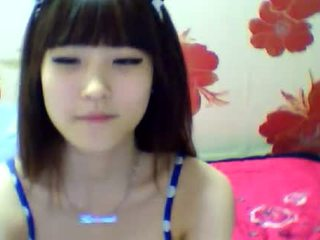 great brunette rated, japanese more, fun webcam great