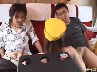 Thai Av Porn Star