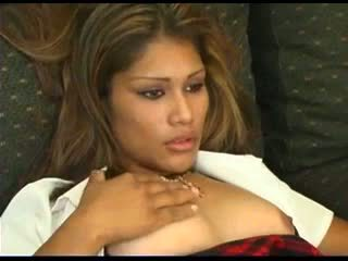 hottest pussy licking fun, online doggy style, latinas