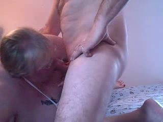 watch blowjobs hottest, most fat full, nice mature