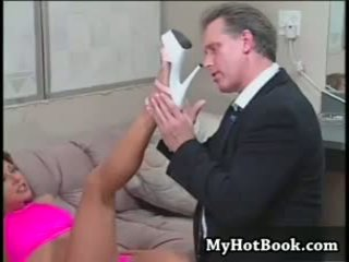oral sex hottest, real big boobs all, more foot fetish see