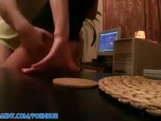 Publicagent sexy blonda porno fan eva rides mă pe the recamier