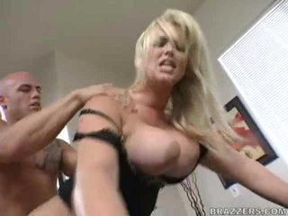 watch big tits ideal, office sex check, quality from behind