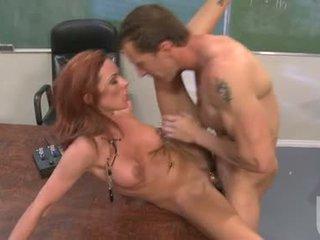 Porno mieze jadra holly enjoys die steamy heiß jizzload dies mieze acquires nach ficken schwer