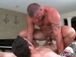 online getting his dick wet, any getting his cock sucked