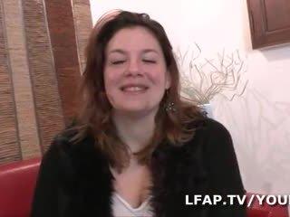 alotporn casting francaise timide