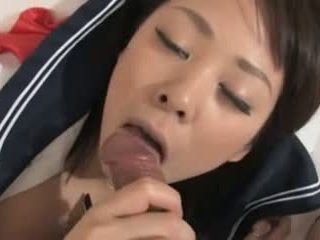 blowjobs great, japanese, you masturbation watch