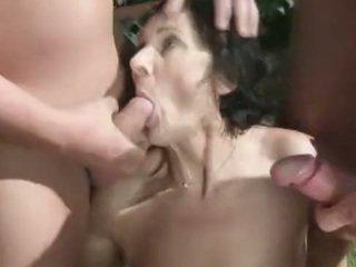 Pissing jimat mbah amatir loves peeing pesta seks