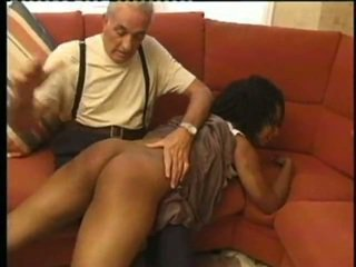 Tudo nymphs em spain being spanked e haveing xxx e totally totally grátis dvds