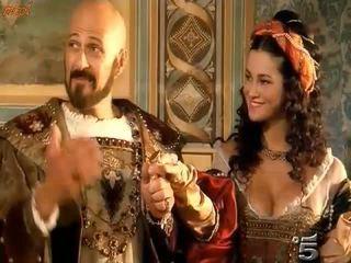 Manuela arcuri imperia