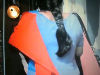 Tribute для сексуальна індійська auntys a.