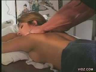 ideal masseur, most fucked great, clitoris