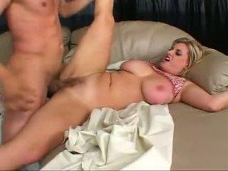 hardcore sex, blowjobs ideal, big dick real