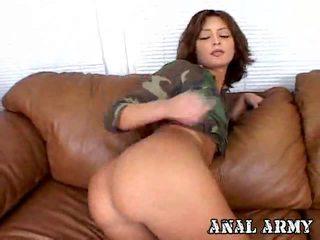 you brunette real, hard fuck online, ideal anal sex