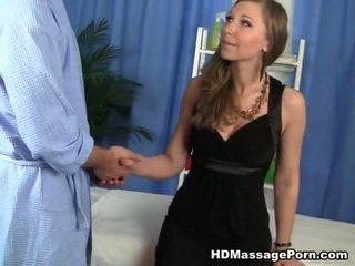 hd sex movies, sexy girls massage, ideal boobs massage girls you
