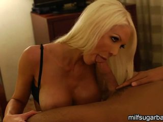 new milf sex nice, any mom, mom i would like to fuck new