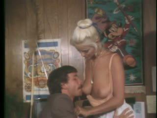 Seduction の seka (1981)