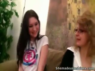 teen sex, young, teens, pussy licking
