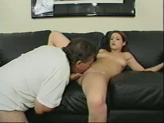 Papà gets beccato sniffing mutandine da daughters frie video