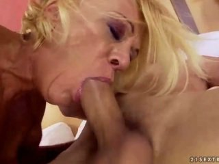 hq hardcore sex hq, real oral sex all, new suck watch