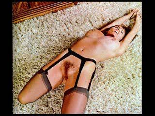 Candy samples & uschi digardbig breast orgy