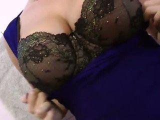 ideal melons, big boobs best, huge you