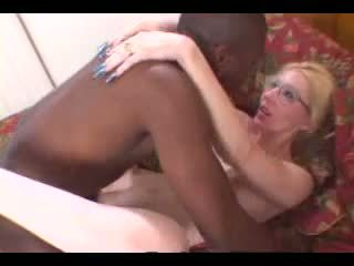 hq matures, watch milfs, rated threesomes quality
