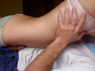 Fashionmodel leaked Homevideo Video
