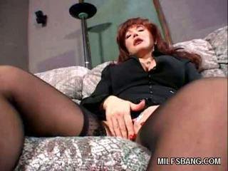 Milfs bang παρόν έγγραφο εσείς σκληρό πορνό σεξ πορνό vid